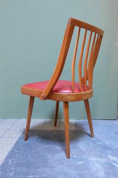Vintage stoel  |  18.597.M