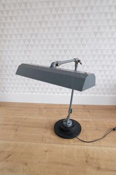 Oude Siemens lamp  |  17.210.L