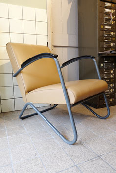 Buisframe fauteuils  |  18.559.M
