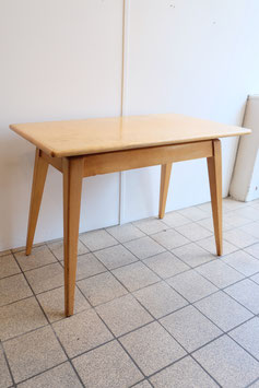 Sidetable hout  |  18.581.M