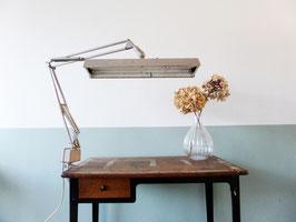 Luxo bureaulamp  |  15.054.L