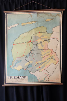 Friesland | 17.346.O