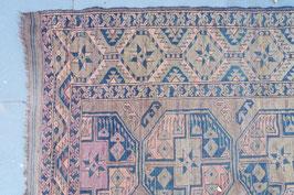 Vintage vloerkleed groot  |  18.739.O