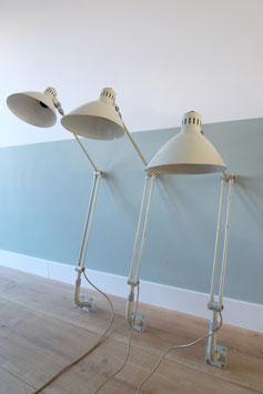 Kumewa wandlamp  |  18.562.L