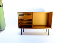 vintage dressoirs  |  19.1037.M  |  19.1038.M
