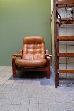 Vintage Coja fauteuil  |  18.598.M
