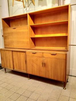 AA Patijn dressoir, tweedelig     19.959.M
