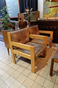 Vintage stoelen  |  18.513.M