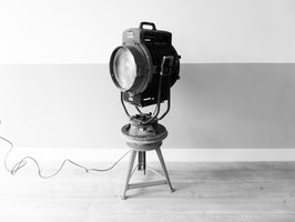 -SOLD- XL ARRI studio spot  |  16.116.L