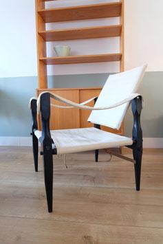 Deense safari stoel  |  18.525.M
