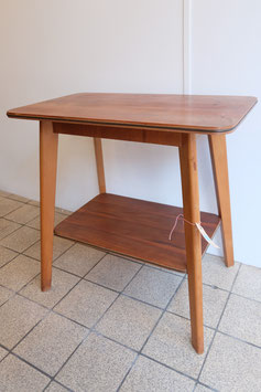 -SOLD- Salon- Sidetable  |  18.569.O