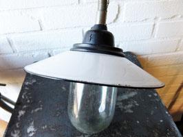 Siemens hanglamp  |  16.075.L