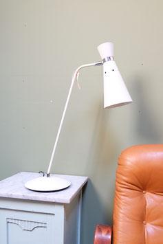Deense vintage lamp  |  18.544.L