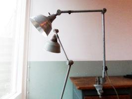 Midgard klemlamp  |  15.061.L
