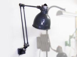 Kumewa werklamp  |  15.050.L