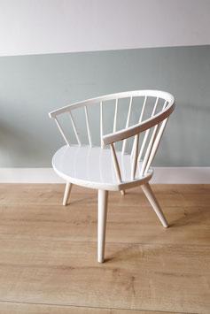 Deense witte stoel  |  18.675.M