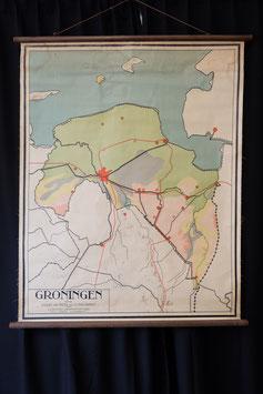 Groningen  |  17.346.O