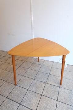 Houten salontafel  |  18.577.M