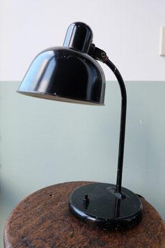 Jacobus bureaulamp  |  16.195.L