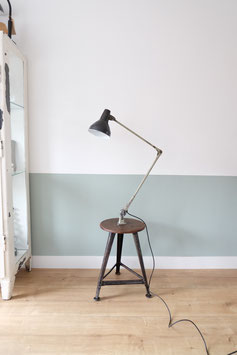 Rademacher lamp  |  16. 176.L