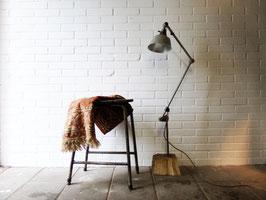 Midgard vloerlamp  |  15.037.L