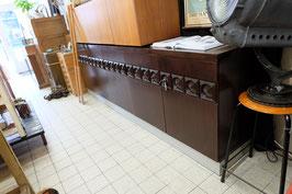 Vintage dressoir  |  17.431.M