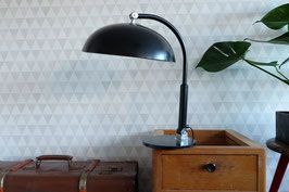 Hala bureau lamp  |  16.164.L