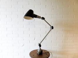 Engelse EDL lamp  |  15.006.L