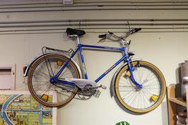 Vintage fiets  |  18.813.O