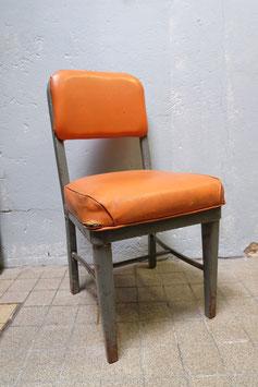 Amerikaanse stoel  |  17.217.M