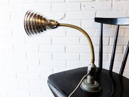 Industriële lamp  |  16.073.L