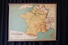 -ON HOLD- Frankrijk  |  17.346.O