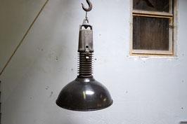 Philips SDK fabriekslampen  |  17.312.L