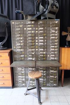 archiefkast 18.583.M