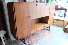 Highboard Fristho  |  18.582.M