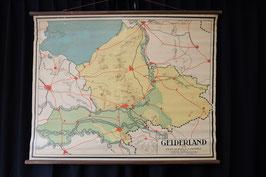 Gelderland  |  17.346.O
