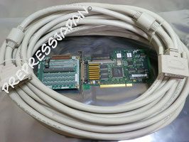 Used Differential SCSI Kit