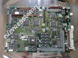 Used SCOM2 board