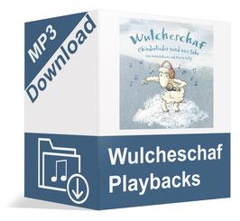 Wulcheschaf - Playbacks