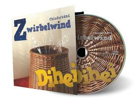 Zwirbelwind - Dihei