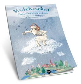Wulcheschaf - Heft