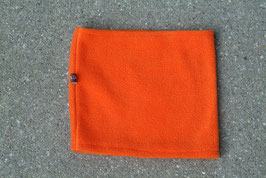 Loop Polarfleece Orange