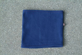 Loop Polarfleece Blau