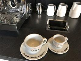 Bäm Cups