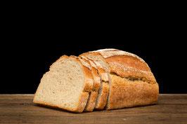 Haselünner Brot