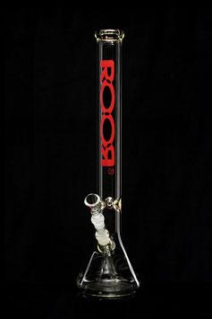 Roor Bong Dealers Cup 5.0 - LOGO: ROSSO
