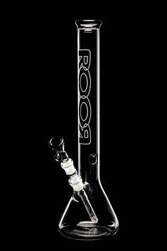 Roor Bong 3.2 Little Sista 45cm Custom - mod.03