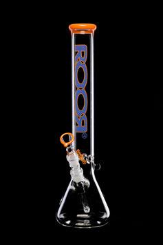 Roor Bong  Little Sista 5 mm 45cm Custom - mod.08