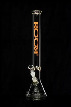 Roor Bong Dealers Cup 5.0 - LOGO: WOODGRAIN