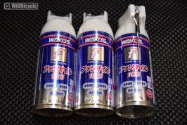 WAKO'S フッ素オイル105